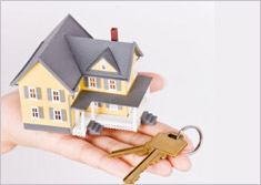 Property Valuation Adelaide
